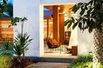 Отель Tri-Shawa Resort