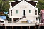 Отель Suntosa Resort