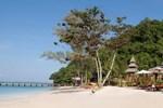 Отель Santhiya Koh Yao Yai Resort & Spa