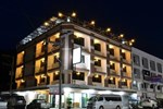 Мини-отель Lada Krabi Residence