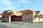 Days Inn  Kissimmee Hwy 192