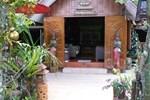 Мини-отель Khemapira Bed&Breakfast