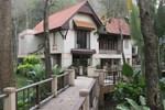 Вилла Juldis Khao Yai River Villa