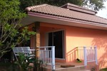 Отель Khao Yai Cottage