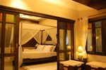 Отель Pai River Corner