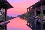 Отель Avista Hideaway Phuket Patong - MGallery by Sofitel
