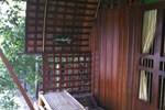 Гостевой дом Ruenloinam Bangammathep
