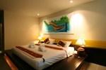 Aonang Cozy Place