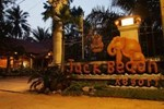 Jack Beach Resort