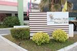 Отель Palm Inn