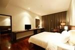 Отель Inpawa Hotel