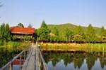 Отель Baan Imm Sook Resort