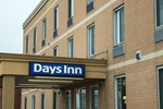 Days Inn Jamaica - JFK Airport