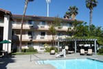 Отель Days Inn Milpitas San Jose