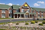 Отель Days Inn Burnsville