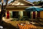 Гостевой дом Villa De Mama