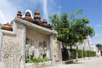 Отель I Am Chiangrai White Brick Villa