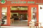 Отель Chiangkhong Green Inn Resident