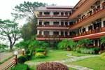 Отель Namkhong Riverside