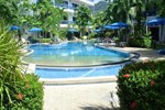 Отель The Club Hotel Phuket