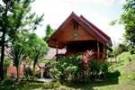 Baan Nernnam Resort Khao Kho