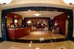 DoubleTree by Hilton Atlanta - Marietta