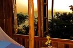 Отель Lom' Lae Beach Resort