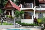 Вилла Thai Villa