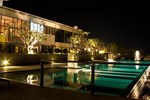 Отель The Piano Resort Khaoyai