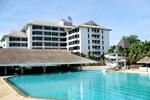 Отель Royal Gems Golf Resort