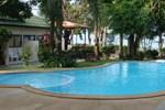 Отель Jinta City Hotel