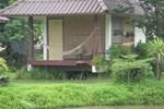 Kanravee Guesthouse II