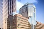 DoubleTree Suites by Hilton Columbus