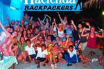 Hacienda Backpackers