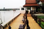 Отель Ayutthaya Garden River Home