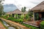 Aurora Resort Chiangdao