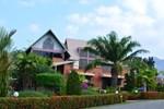 Отель The Maze Resort