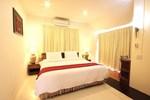 Отель Pangrujee Resort