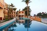 Отель Bari Lamai Resort