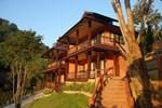 Отель Insda Resort