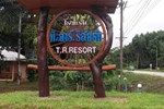 Отель TR Resort
