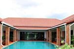 Отель BaanNakaow Guesthouse