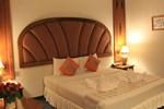 Отель Thepnakorn Hotel