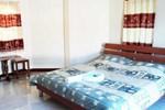 Отель Patay Sabay Home Resort