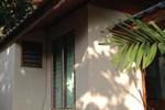 Pattara House