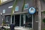 Хостел Monkey Samui Hostel