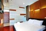 Отель Capstone Resort