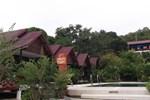 Отель Pimmada Hut