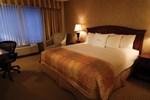 Отель DoubleTree by Hilton Milwaukee - Brookfield