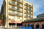 DoubleTree by Hilton Cocoa Beach - Oceanfront